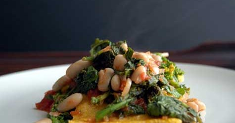 Beans_And_Greens_On_Toast