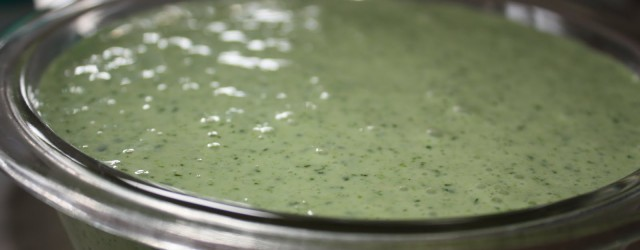 Cilantro_Ranch_Dressing