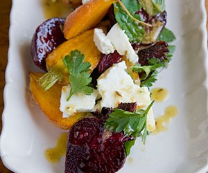 Roasted_Carrot_Beet_Salad