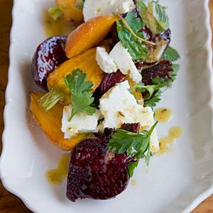 Roasted_Carrot_Beet_Salad