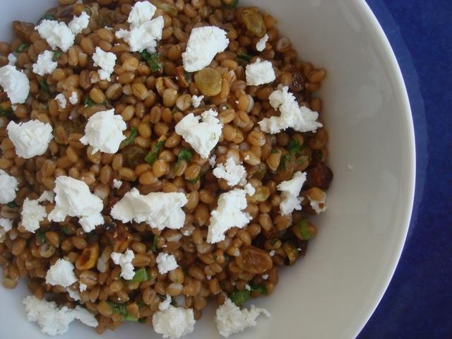Wheat_Berry_Radish_Salad